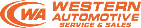 Western Automotive Service & Sales